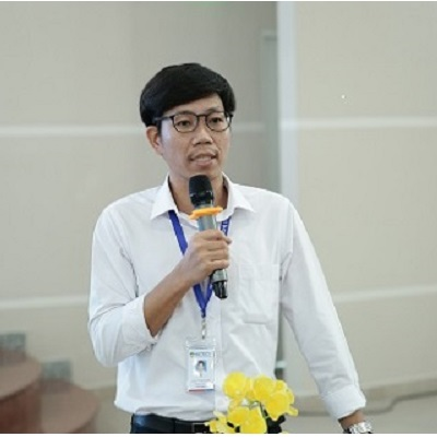 Nguyen-Van-Nhanh-sco