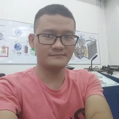 Pham-Hong-Thao1